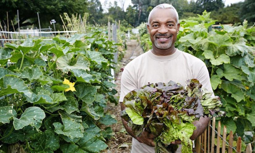 Necesitamos una agroecología política que avance hacia la Soberanía Alimentaria
