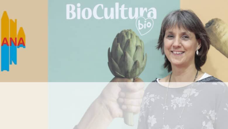 """ANÁLISIS Ae 36: """"Comedores escolares para potenciar la agroecología"""""""