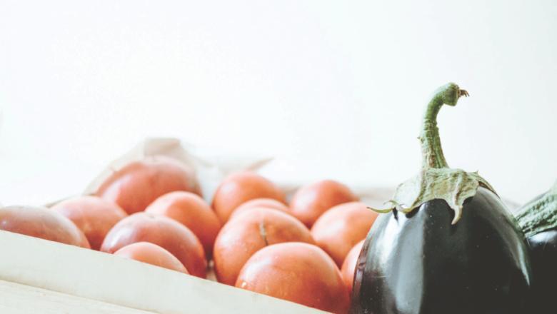 Alimentación sostenible, transición agroecológica y PAC